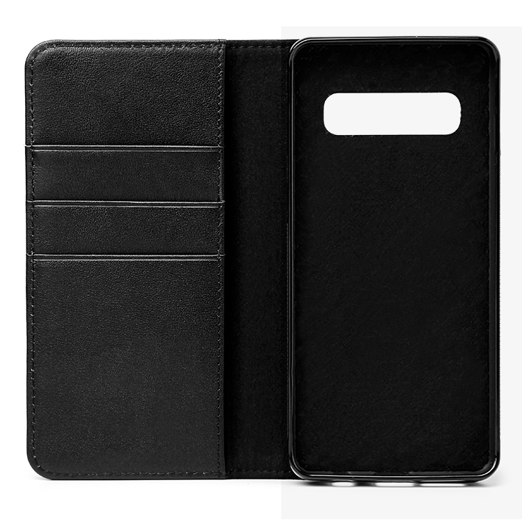 AIVI samsung covers manufacturer-3