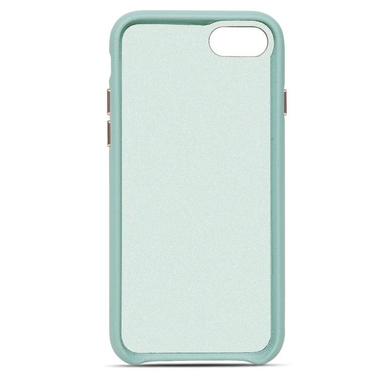 stylish cover iphone supplier for iPhone-3