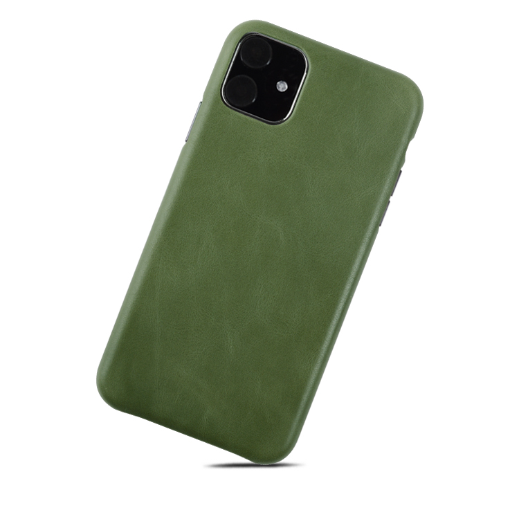 beautiful mobile back cover for iPhone 11 cover promotion for iPhone11-4