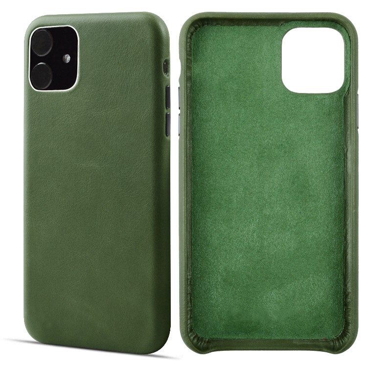 beautiful mobile back cover for iPhone 11 cover promotion for iPhone11-6
