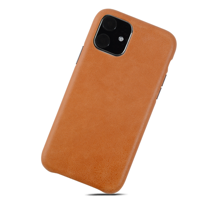 AIVI phone mobile back cover for iPhone 11 factory price for iPhone11-4