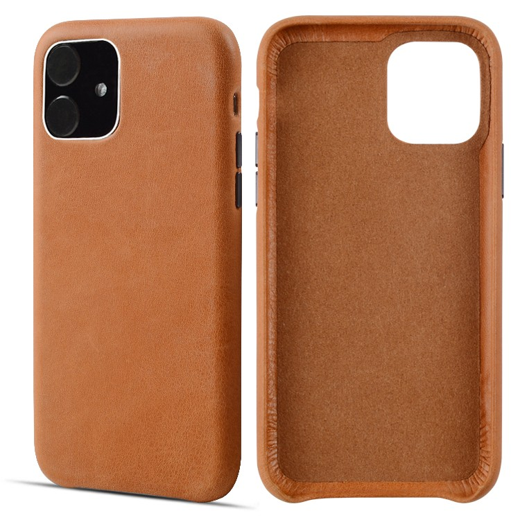 AIVI phone mobile back cover for iPhone 11 factory price for iPhone11-6
