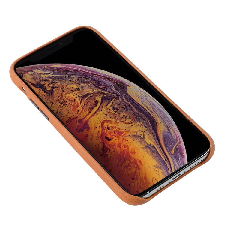 AIVI phone mobile back cover for iPhone 11 factory price for iPhone11-8