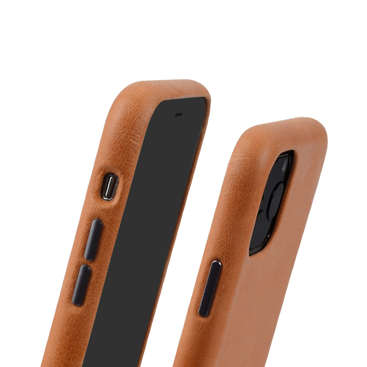 AIVI phone mobile back cover for iPhone 11 factory price for iPhone11-9