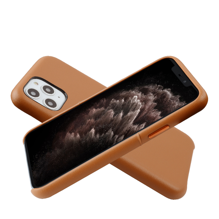 AIVI good quality mobile back cover for iPhone 11 promotion for iPhone11-4