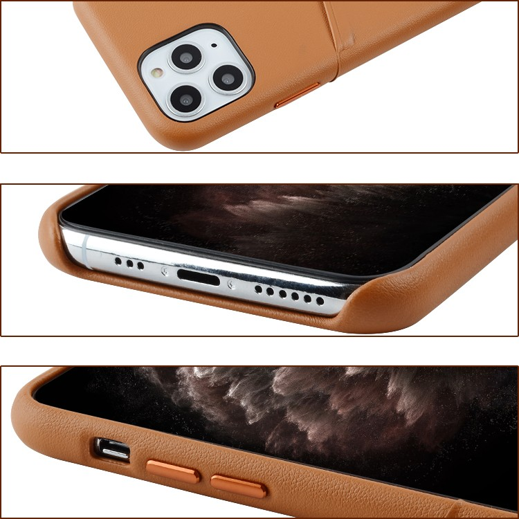 AIVI good quality mobile back cover for iPhone 11 promotion for iPhone11-6