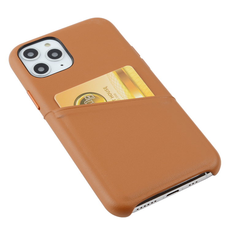 AIVI good quality mobile back cover for iPhone 11 promotion for iPhone11-7