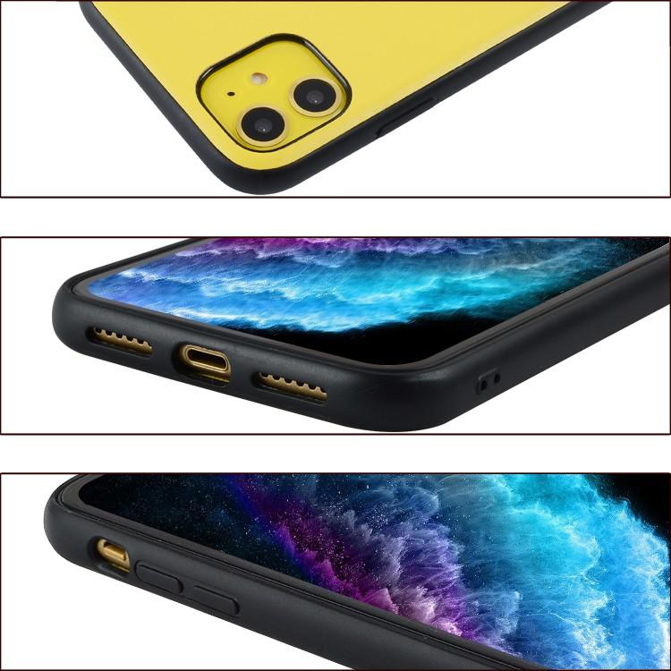 popular mobile back cover for iPhone 11 on sale for iPhone11-3