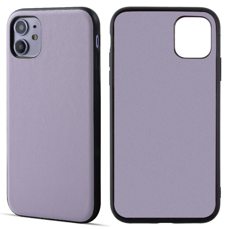 best mobile back cover for iPhone 11 flip design for iPhone-5