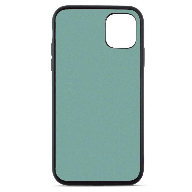 best mobile back cover for iPhone 11 genuine factory price for iPhone11
