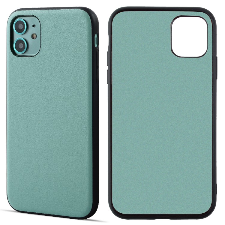 best mobile back cover for iPhone 11 genuine factory price for iPhone11-5