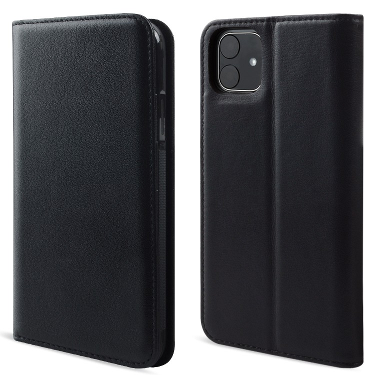 AIVI popular mobile back cover for iPhone 11 factory price for iPhone-1