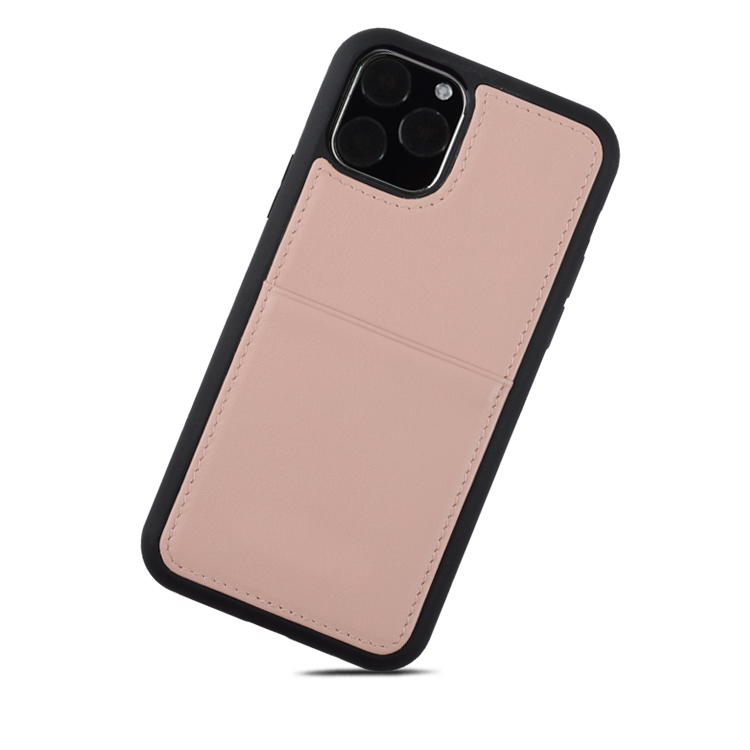 AIVI xsxs mobile phone case supplier for iPhone-4