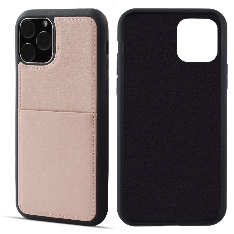 AIVI xsxs mobile phone case supplier for iPhone-5