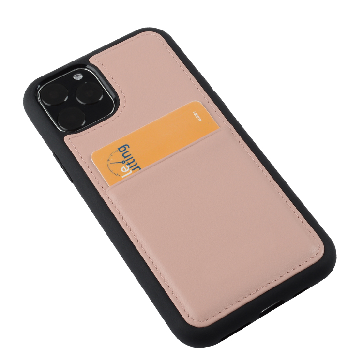 AIVI xsxs mobile phone case supplier for iPhone-8