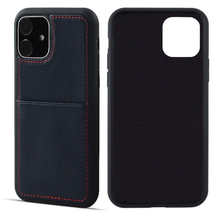 AIVI stylish cover iphone directly sale for phone-4