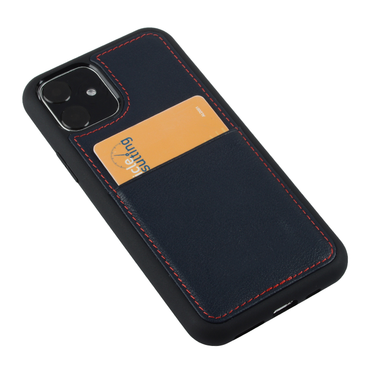 AIVI stylish cover iphone directly sale for phone-7