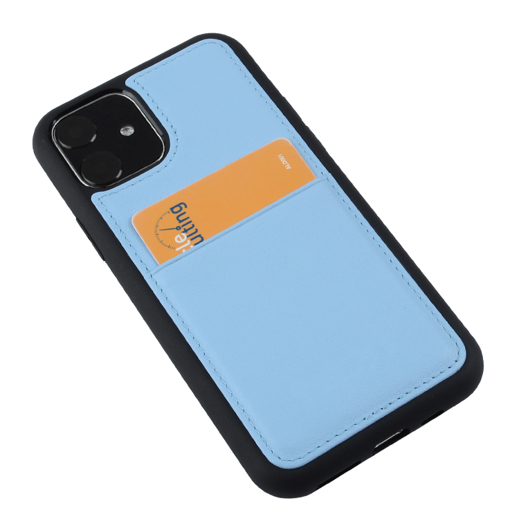AIVI leather iPhone 11 promotion for iPhone-7