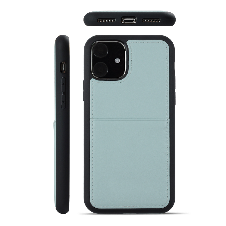 AIVI beautiful mobile back cover for iPhone 11 on sale for iPhone-2