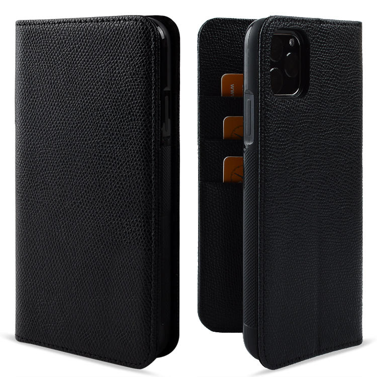 New Arrival Business Style TPU Back Cover Case for iphone 11 pro