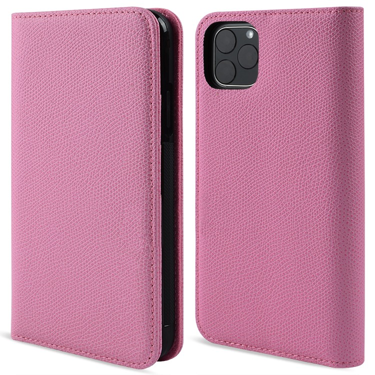 best mobile back cover for iPhone 11 factory price for iPhone11-1