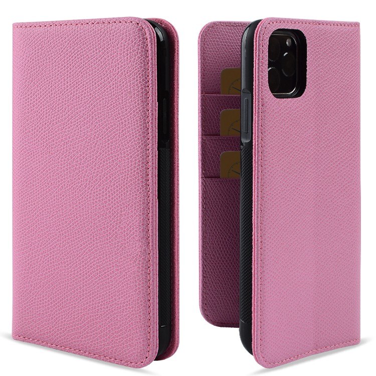 best mobile back cover for iPhone 11 factory price for iPhone11-7