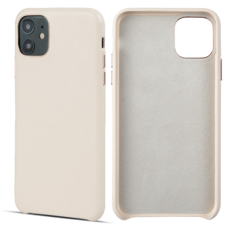 popular iPhone 11 cover promotion for iPhone