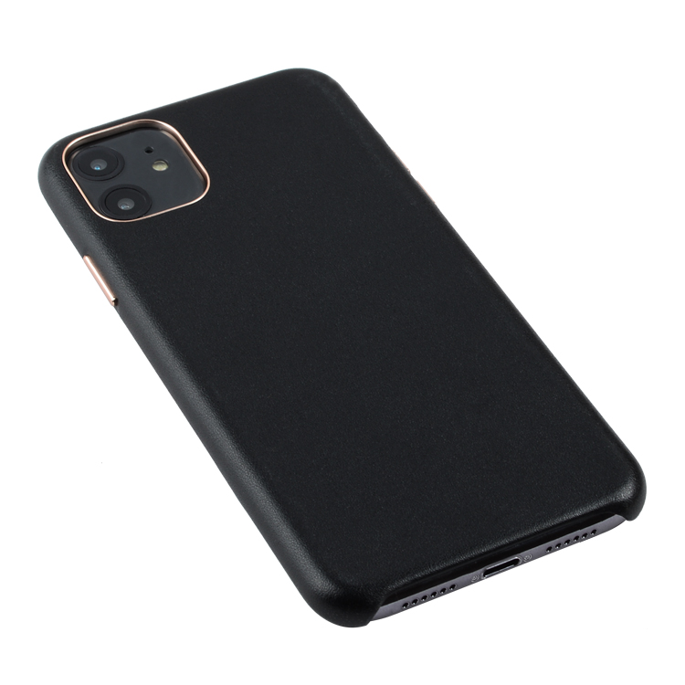 AIVI magnetic phone cover wholesale for mobile phone-7