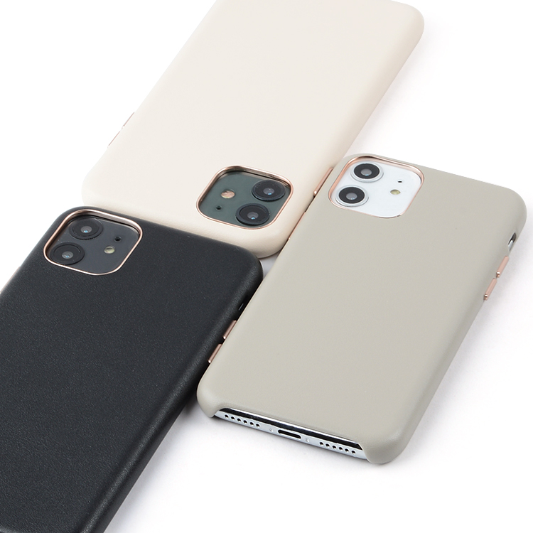 AIVI best mobile back cover for iPhone 11 factory price for iPhone11-9
