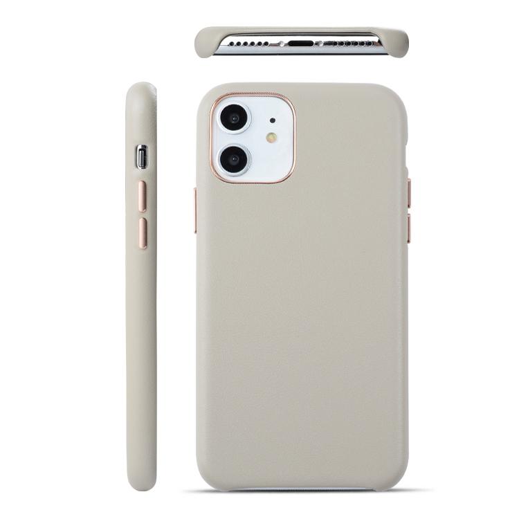 AIVI popular iPhone 11 design for iPhone11-2