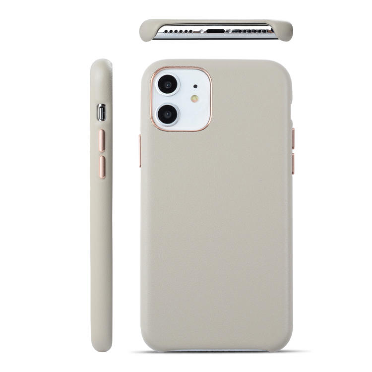 AIVI good quality mobile back cover for iPhone 11 promotion for iPhone11