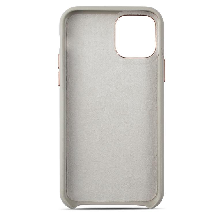 AIVI popular iPhone 11 design for iPhone11-3
