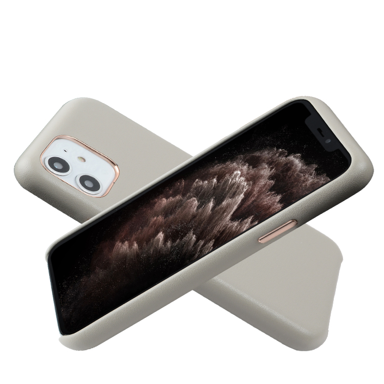 AIVI durable phone cover factory price for mobile phone-4