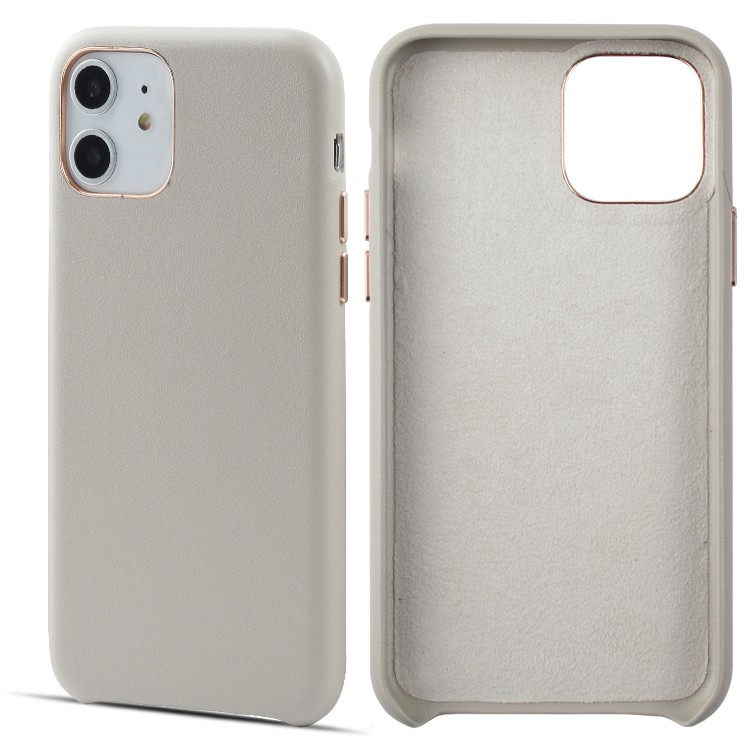 AIVI popular mobile back cover for iPhone 11 promotion for iPhone11-5
