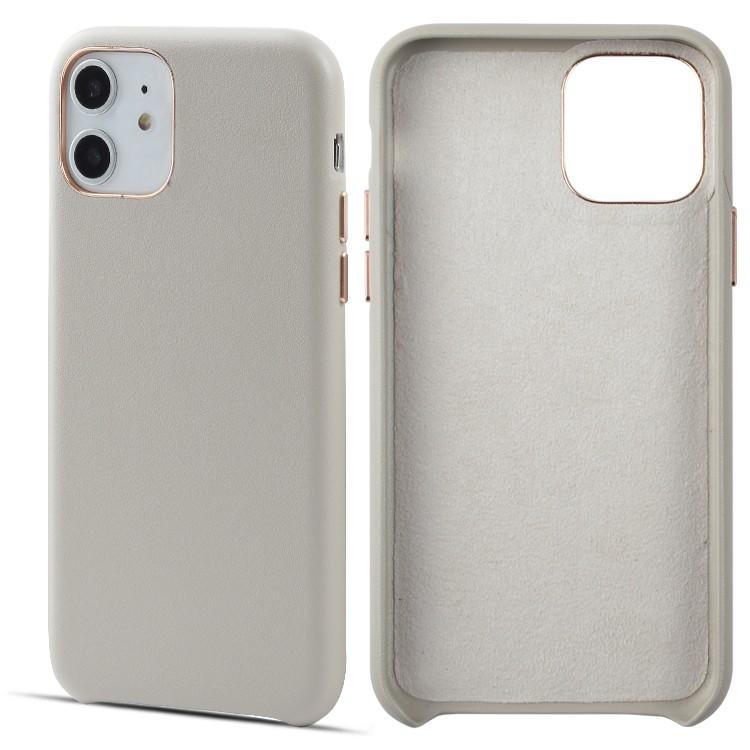 good quality iPhone 11 factory price for iPhone