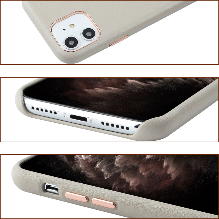 AIVI durable phone cover factory price for mobile phone-6