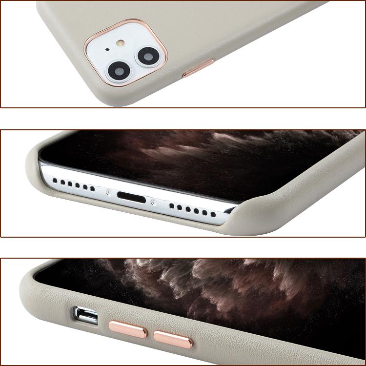 AIVI popular iPhone 11 design for iPhone11-6