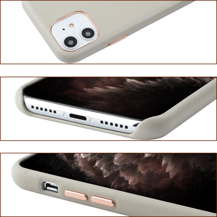 AIVI popular mobile back cover for iPhone 11 promotion for iPhone11