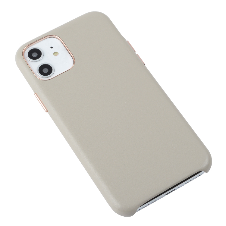 AIVI popular mobile back cover for iPhone 11 promotion for iPhone11-7