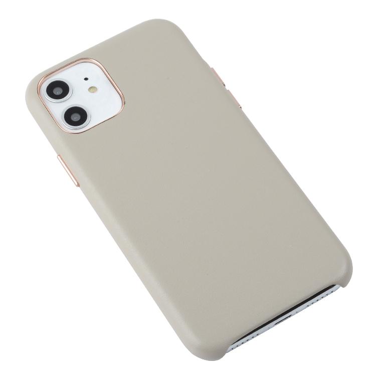 AIVI popular iPhone 11 design for iPhone11-7