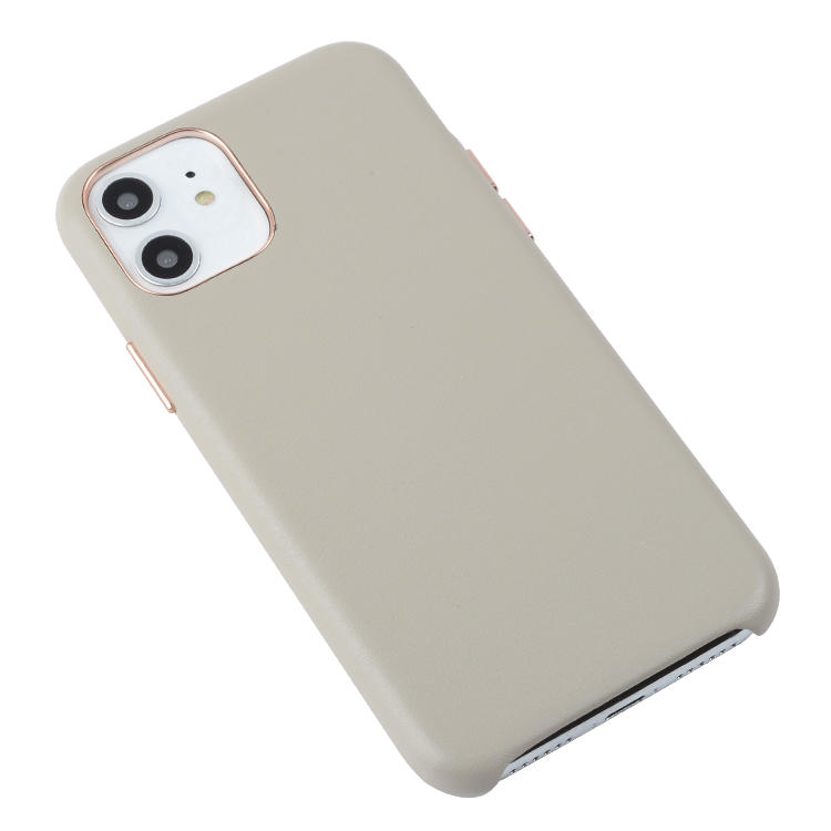 AIVI durable phone cover factory price for mobile phone