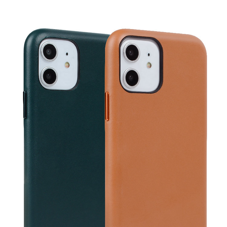 AIVI protective mobile back cover for iPhone 11 promotion for iPhone-4