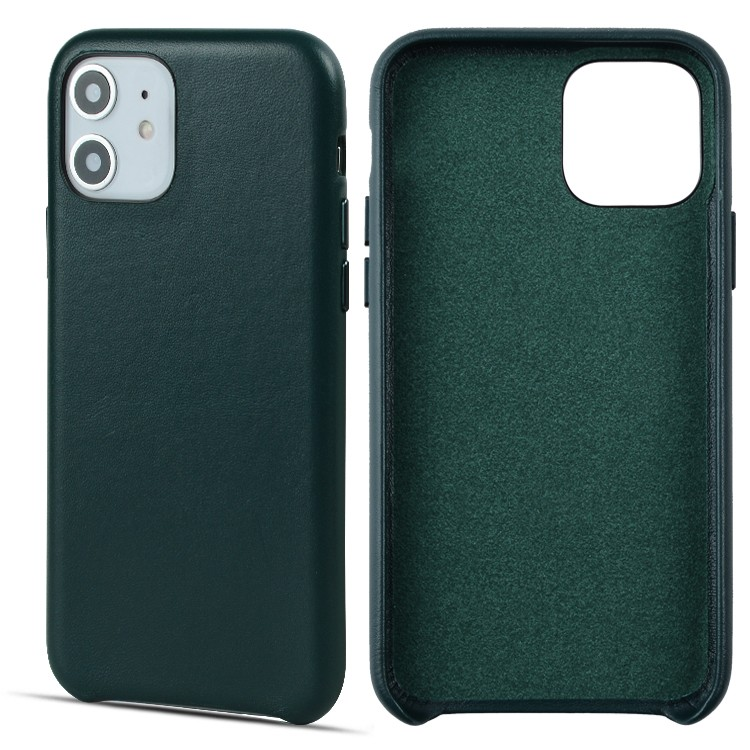 AIVI best mobile back cover for iPhone 11 factory price for iPhone11-8