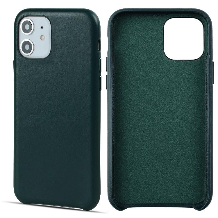 AIVI best mobile back cover for iPhone 11 factory price for iPhone11