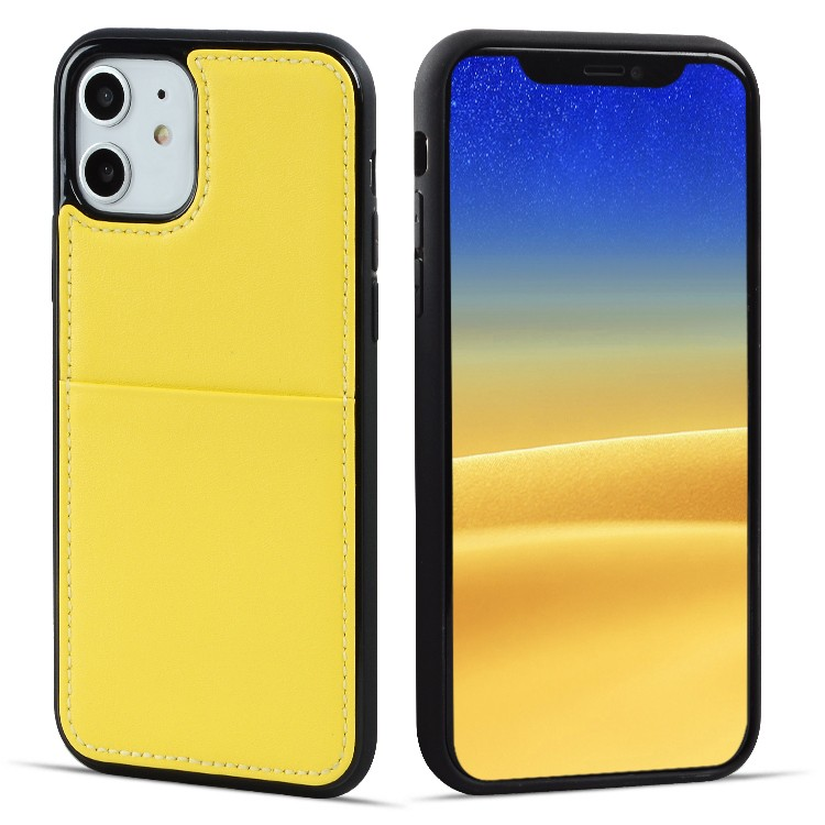 popular mobile back cover for iPhone 11 promotion for iPhone-1