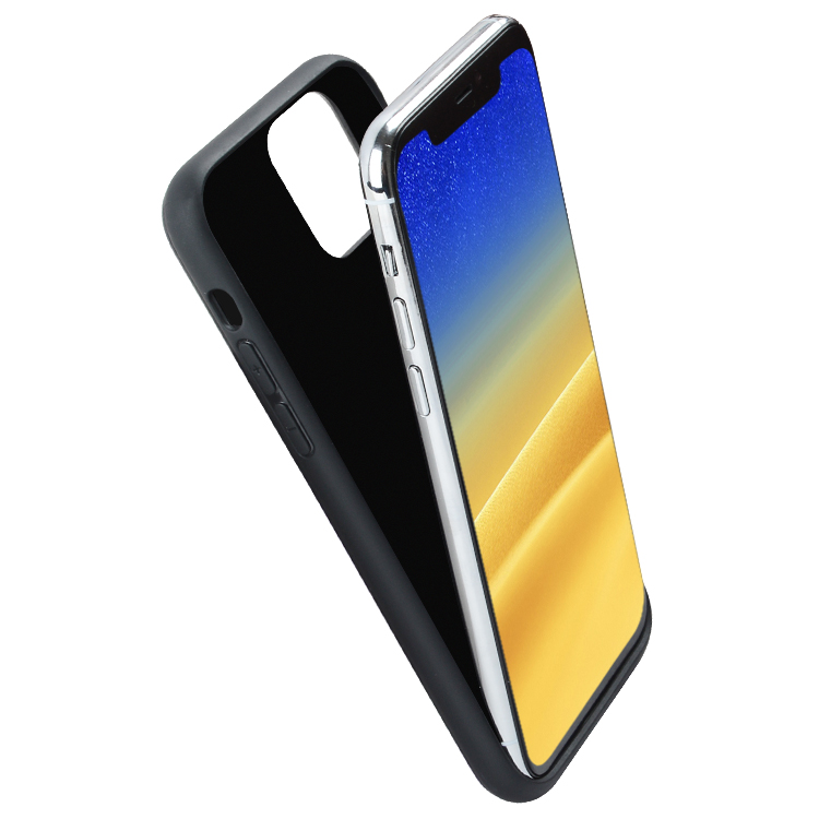 AIVI max phone cover directly sale for phone-5