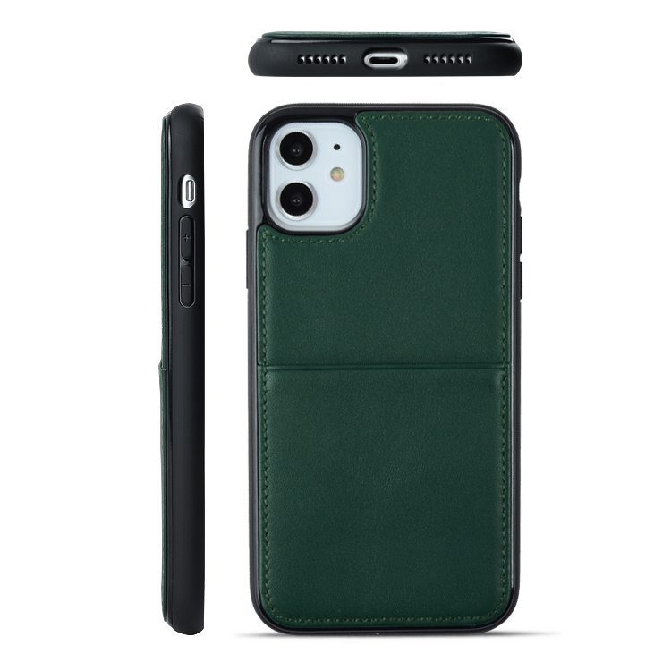 AIVI mobile back cover for iPhone 11 promotion for iPhone-2