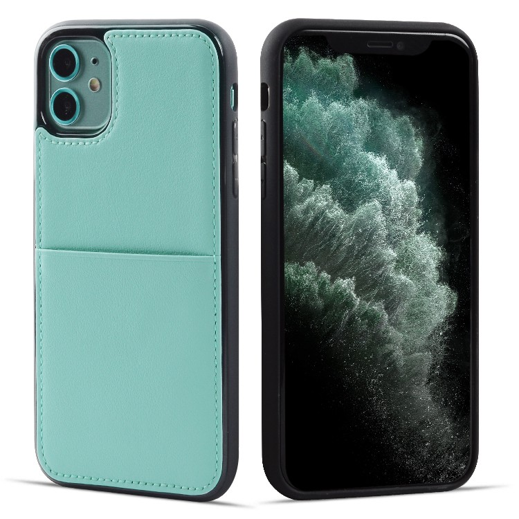 good quality mobile back cover for iPhone 11 factory price for iPhone11-1