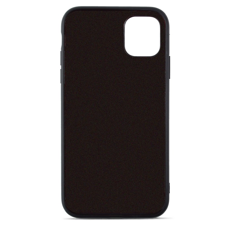 good quality mobile back cover for iPhone 11 factory price for iPhone11-3