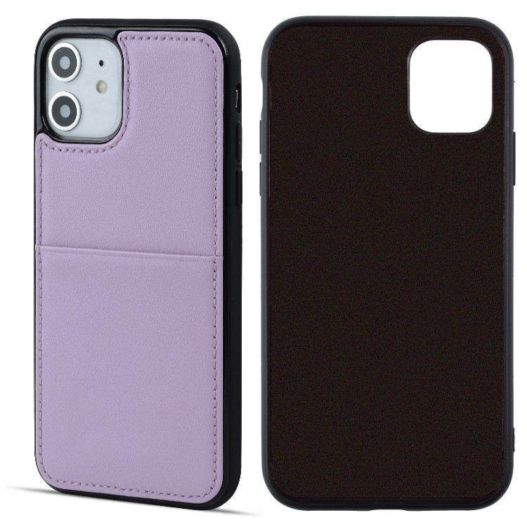 beautiful mobile back cover for iPhone 11 quality promotion for iPhone11-4